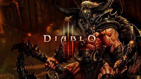 Drugie �ycie Diablo III - jak Blizzard uratowa� swojego hack'n'slasha?