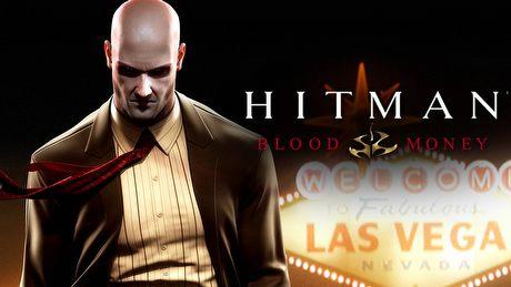 Czy to był ostatni Hitman idealny? Wracamy do kultowego Blood Money
