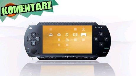 Komentarz: PSP po równi pochyłej?