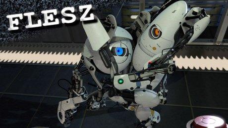 FLESZ - 9 maja 2012