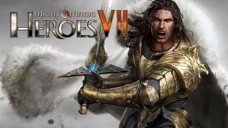 Might and Magic: Heroes VII - co nas czeka w nowej ods�onie serii?
