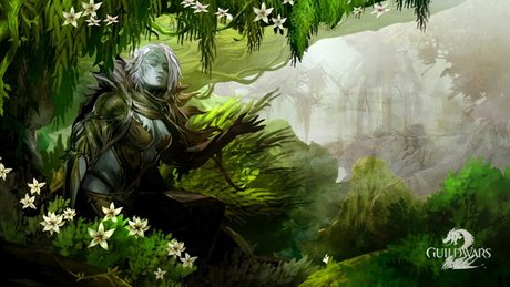 Guild Wars 2 - wrażenia z ostatniego beta weekendu