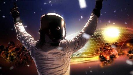 Gramy w F1 2010