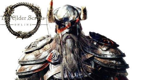 The Elder Scrolls Online - zapowiedź
