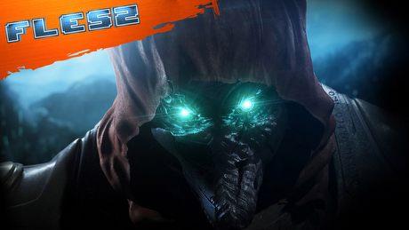 Starcraft jak Diablo i FTL – cuda z fanowskiego moda. FLESZ – 29 lipca 2016