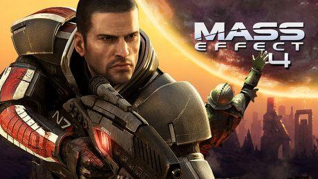 Co Dragon Age: Inkwizycja m�wi nam o Mass Effect 4?