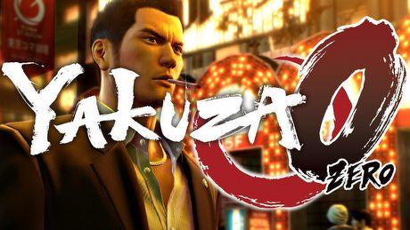To nie jest japońskie GTA. Co Yakuza 0 robi dobrze?