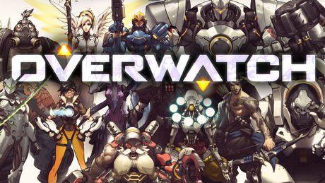 Blizzard bierze si� za strzelank� - czym b�dzie Overwatch?