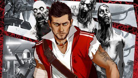 Gramy w Escape Dead Island - martwi, �li i brzydcy