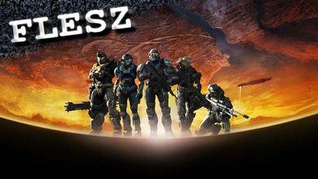 FLESZ - 13 stycznia 2010