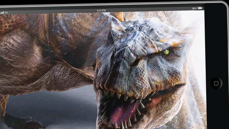 FLESZmob � 16 lipca 2014 � gra o zabijaniu potwor�w lepsza od �cywilizacji�