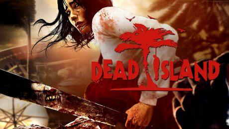 Jak si� starzeje polski hit? Wracamy do Dead Island!