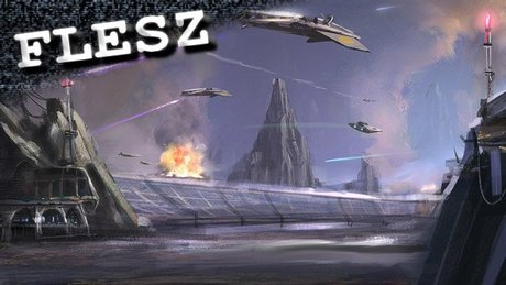 FLESZ - 9 Grudnia 2011