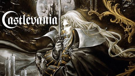 Zew Japonii #17 - Castlevania: Symphony of the Night i geneza serii