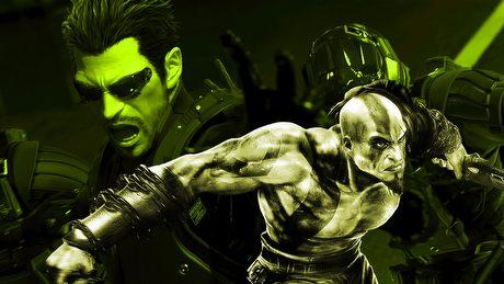 Od Call of Duty do Deus Ex - reżyserujemy wymarzone filmowe adaptacje gier wideo