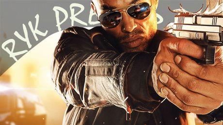 Battlefield Hardline uderzy w tym tygodniu. FLESZ: Ryk Premier � 16 marca 2015