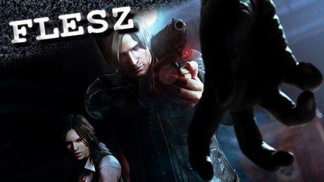 FLESZ - 20 Stycznia 2012