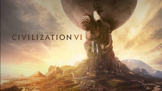 Między historią a mechaniką - jak Cywilizacja VI wplata historię w rozgrywkę