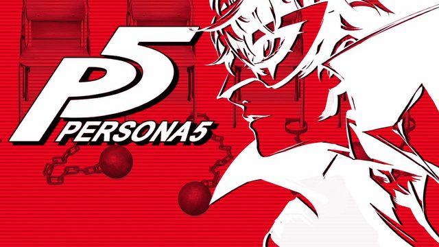 Przygotowanie do recenzji Persony 5. Czy to najlepszy jRPG, w który nie zagracie?