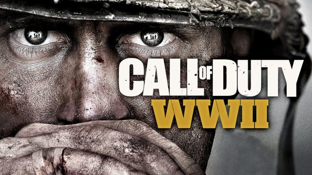 Co mówi nam zwiastun Call of Duty: WWII? Militarna analiza
