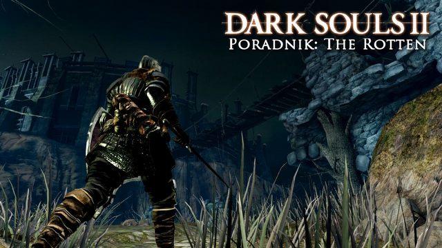 Souls 2 pdf dark