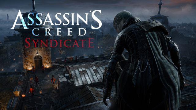 Nowy gameplay! Czy Syndicate uniknie błędów Unity?