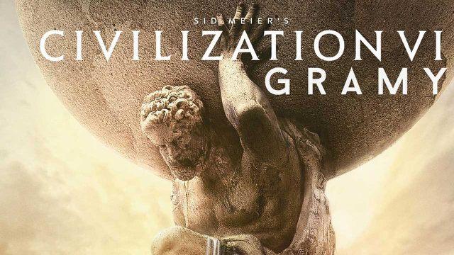 Graliśmy w Civilization VI! Pierwszy gameplay, pierwsze wrażenia