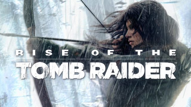 Pierwsze wra�enia z Rise of the Tomb Raider w 10 punktach - warto czeka�?