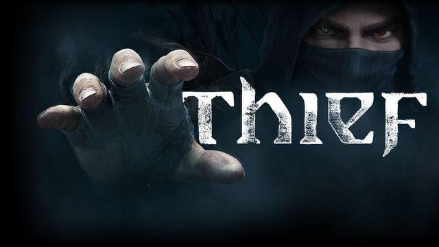Gramy w Thief - mistrz skradanek po przej�ciach [1/2]