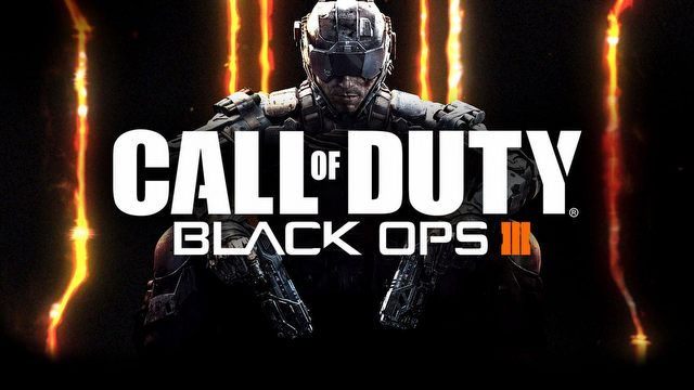Call of Duty Black Ops III Android