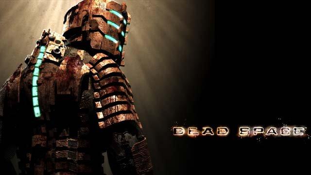 Pami�taj o Dead Space