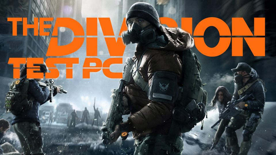 Troch� Far Cry, troch� Watch Dogs - nasza opinia o becie The Division