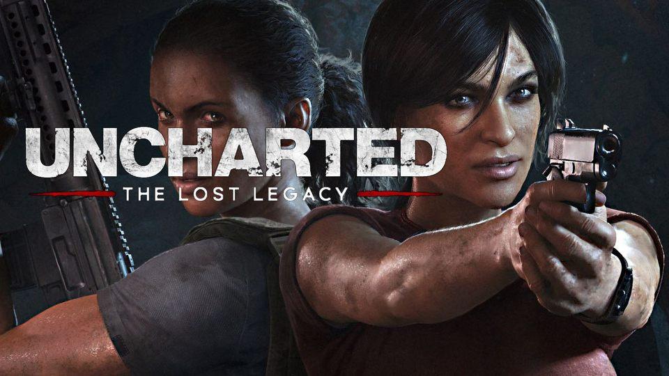 Chloe przejmuje stery! Wrażenia z dodatku fabularnego do Uncharted 4