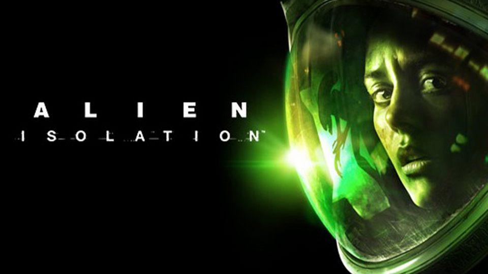 Wielki powr�t Obcego? - widzieli�my Alien: Isolation