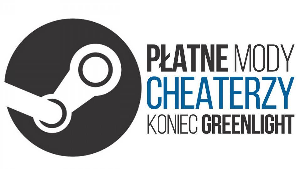 Przegląd Tygodnia - czy to koniec gniotów na Steamie? Nowe pomysły i zmiany Valve