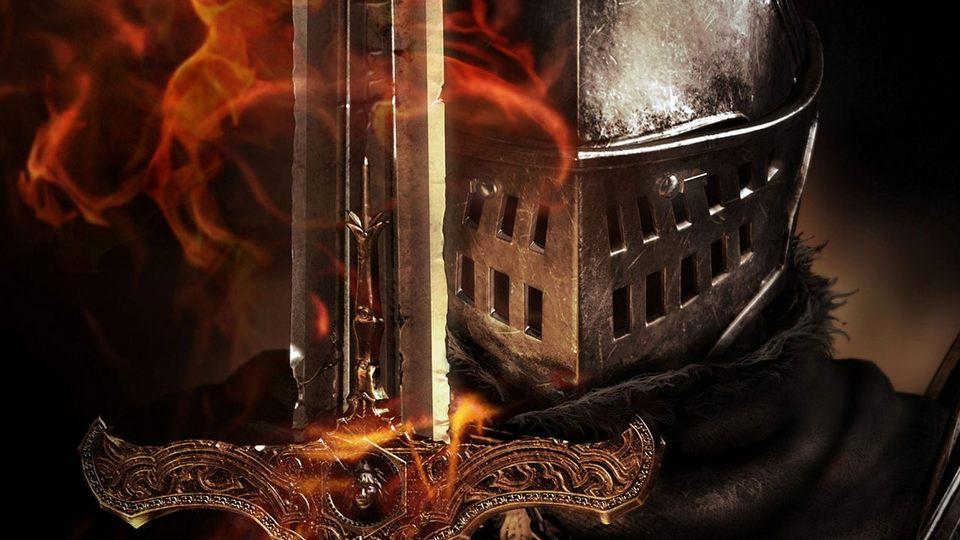 Ka�dy siniak to lekcja - historia From Software, tw�rc�w Dark Souls
