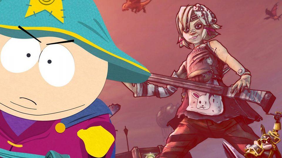Wy�miane gry RPG. Oto 6 najlepszych parodii gatunku