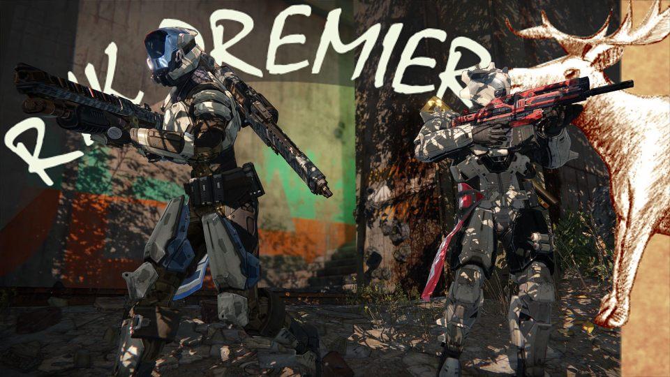 FLESZ: Ryk Premier � 8 wrze�nia 2014. Czy Destiny rozbije bank?