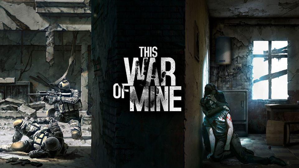 Jak długo przetrwasz? Testujemy pełną wersję This War of Mine