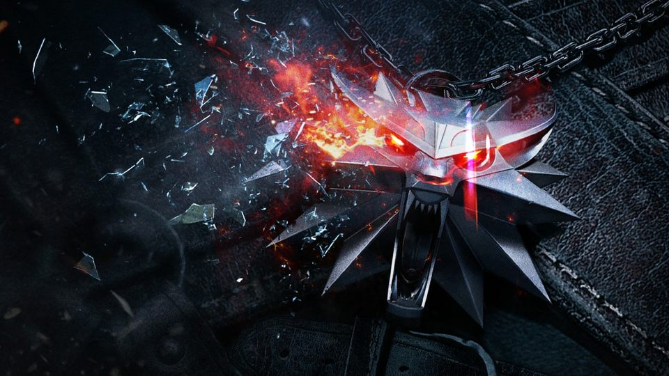 Geralt znowu poluje na potwory � Wied�min 3 i inne premiery tygodnia