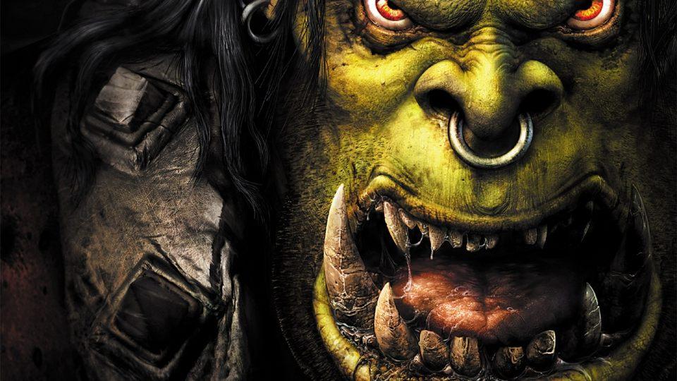 Źle się dzieje w Azeroth - wracamy do Warcraft III: Reign of Chaos i Frozen Throne
