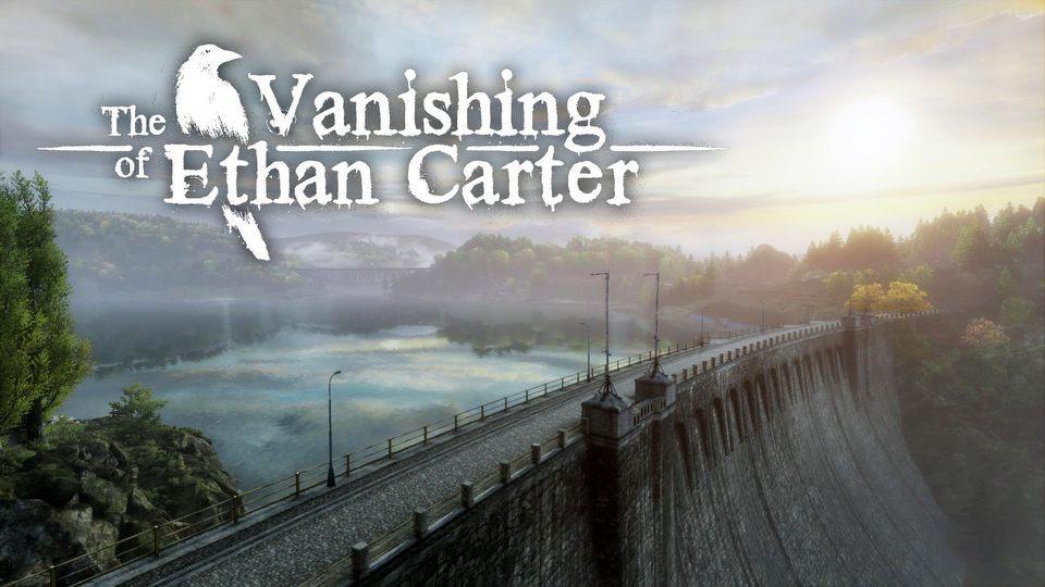 5 powod�w, dla kt�rych warto czeka� na The Vanishing of Ethan Carter