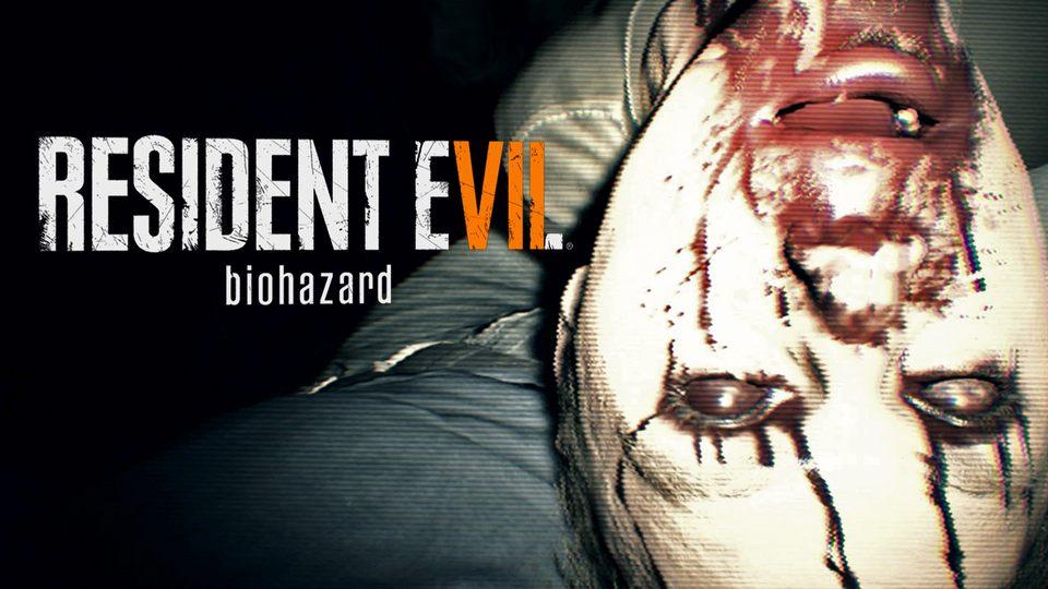 Zło mieszka bliżej niż myślisz - gramy w tajemnicze Resident Evil 7: Beginning Hour