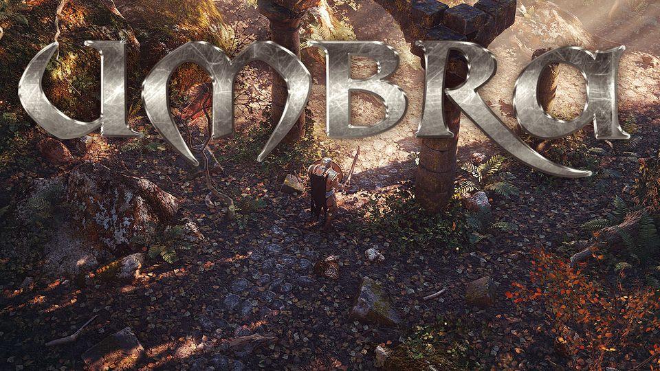 Nowy RPG na CryEngine 3 - pi�kna oprawa i wielkie obietnice. Zobacz demo gry Umbra