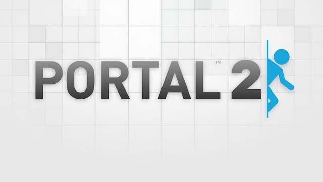 Portal 2 - tryb pojedynczego gracza