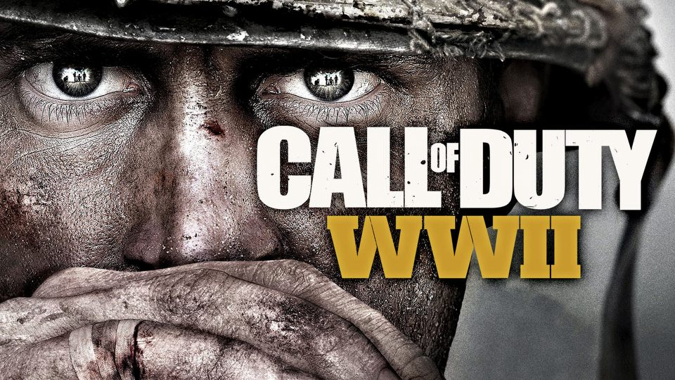 Co mówi nam zwiastun Call of Duty: WWII? Militarna analiza