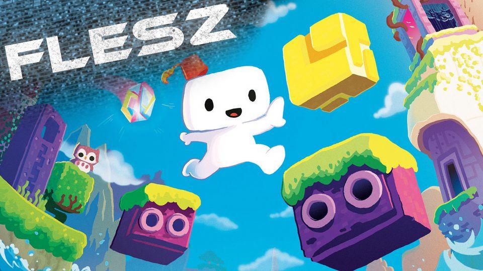 FLESZ - 26 sierpnia 2014 - Twitch kupiony przez Amazon