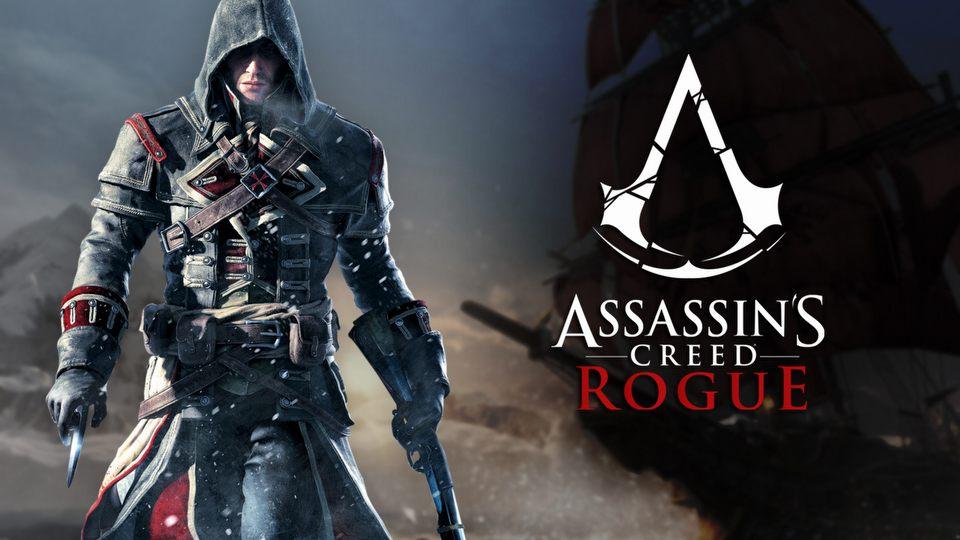 Czy warto było czekać? Testujemy Assassin's Creed: Rogue na PC
