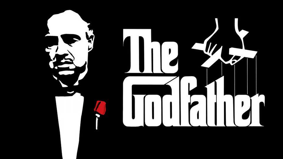 Czy to najlepszy klon Mafii? Wracamy do gry The Godfather