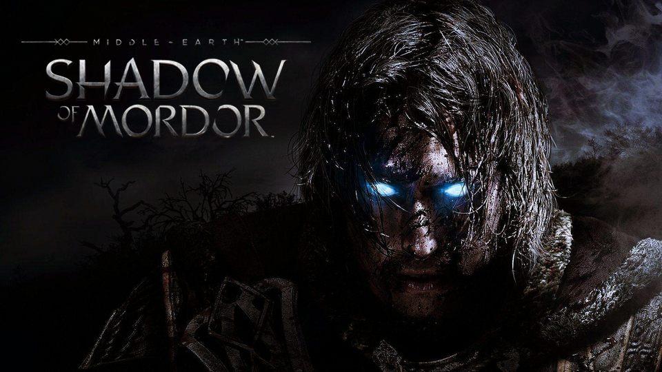 Gramy w Middle-earth: Shadow of Mordor - najlepsza gra w �r�dziemiu? [1/2]